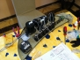 conexion_cables_panel_instrumentos_