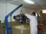 primera_prueba_bancada_motor